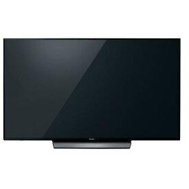 【ポイント10倍!】【無料長期保証】パナソニック TH-55GX850 VIERA(ビエラ) GX850シリーズ 4K対応/4Kチューナー内蔵 55V型 地上・BS・110度CSデジタルハイビジョン液晶テレビ