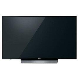【ポイント10倍!】【無料長期保証】パナソニック TH-49GX850 VIERA(ビエラ) GX850シリーズ 4K対応/4Kチューナー内蔵 49V型 地上・BS・110度CSデジタルハイビジョン液晶テレビ