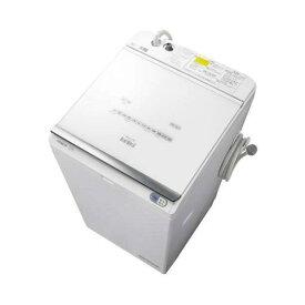【ポイント10倍!】【無料長期保証】日立 BW-DX120C-W タテ型洗濯乾燥機 「ビートウォッシュ」 (洗濯12kg) ホワイト