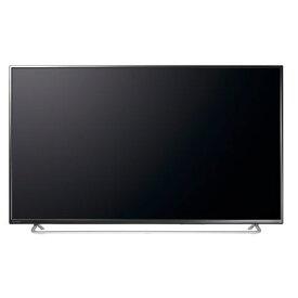IOデータ LCD-M4K552XDB 4K対応&広視野角ADSパネル採用 55型(可視領域54.6型)ワイド液晶ディスプレイ
