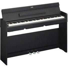 ヤマハ YDP-S34B 電子ピアノ 「ARIUS(アリウス)」 ブラックウッド調仕上げ