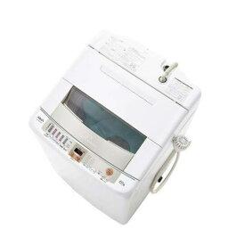【ポイント10倍!6月18日(火)9:59まで】【無料長期保証】AQUA AQW-VW100G-W 全自動洗濯機 (洗濯10.0kg) ツインウォッシュ ホワイト