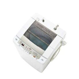【無料長期保証】AQUA AQW-VW80G-W 全自動洗濯機 (洗濯8.0kg) ツインウォッシュ ホワイト