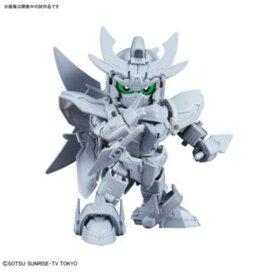 バンダイ SDBD RX−零丸 (ガンダム ビルドダイバーズ)ガンプラ