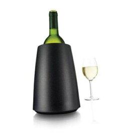バキュバン PWIJ601 プレステージワインクーラー ブラック