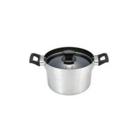 5合炊き 炊飯専用鍋 RTR-500D