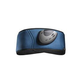 【ポイント10倍!】オークローンマーケティング FITP01KD EMS スレンダートーンフィットプラス ブルー