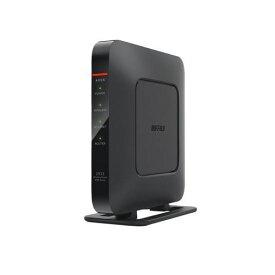 バッファロー WSR-2533DHPL-C Wi-Fiルーター 1733+800Mbps
