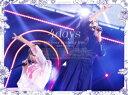 【ポイント10倍!】【DVD】乃木坂46 / 7th YEAR BIRTHDAY LIVE(完全生産限定盤)