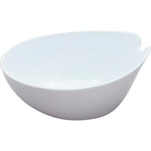 風呂桶 洗面器 シンカテック ウォッシュボールN ヒューバス ホワイト 1個