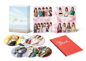 【DVD】ドラマ「DASADA」DVD-BOX