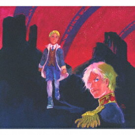 【CD】機動戦士ガンダム 40th Anniversary Album 〜BEYOND〜(完全生産限定盤THE ORIGIN 特別版)(Blu-ray Disc付)