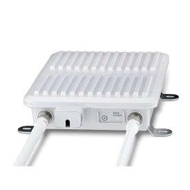 バッファロー WAPM-1266WDPR 無線LANアクセスポイント