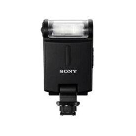 【ポイント10倍!】デジタル一眼カメラ α (アルファ) フラッシュ HVL-F20M