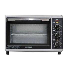 アイリスオーヤマ FVC-DK15B-B コンベクションオーブン [1300W]