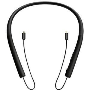 ソニー MUC-M2BT1 XBA専用着脱ケーブル(ワイヤレスオーディオレシーバー) ネックバンド型