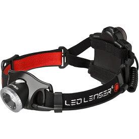 レッドレンザー 7297 LEDヘッドライト