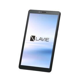 NEC PC-TE507KAS タブレット LAVIE Tab E シルバー