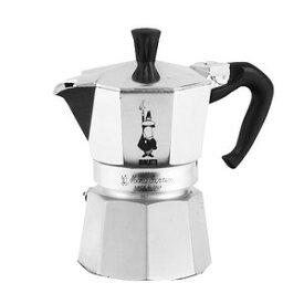 ビアレッティ 1162 直火式 モカエキスプレス 3カップ