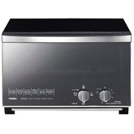 ロー スタイル オーブン トースター ts 5001lx