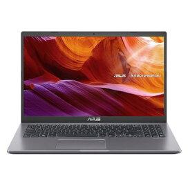 ノートパソコン 新品 ASUS X545FA-BQ075T スレートグレー ノートpc ノート パソコン