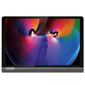 タブレット 新品 レノボ ZA530049JP Lenovo Yoga Smart Tab アイアングレー タブレットpc