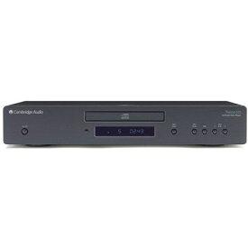 ケンブリッジオーディオ TOPAZCD5BLK CDプレーヤー ブラック CDプレーヤー