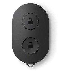 Qrio Q-K1 Qrio Key(キュリオキー)スマホなしで自宅ドアの施錠・解錠が可能