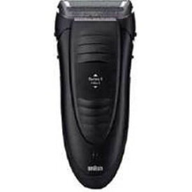 ブラウン 190S-1 電気シェーバー シリーズ1 髭剃り シェーバー