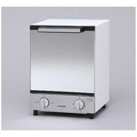 アイリスオーヤマ MOT-012 オーブントースター (1000W)