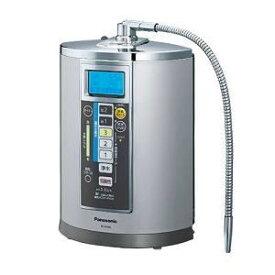 TK-HS90-S 還元水素水生成器 ステンレスシルバー