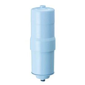 パナソニック TK-HB41C1 還元水素水生成器用カートリッジ