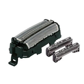 替刃 パナソニック メンズ シェーバー 交換 ES9013 シェーバー替刃(外刃・内刃セット) 交換 替刃