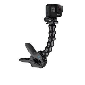 GoPro ACMPM-001 ジョーズフレックスクランプマウント