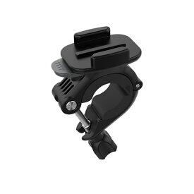 GoPro AGTSM-001 ハンドルバー/シートポストマウント(ver.2.0)