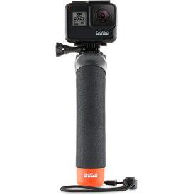 GoPro AFHGM-002 カメラグリップ-ザ・ハンドラー- ver.20
