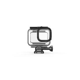 GoPro AJDIV-001 ダイブハウジング HERO8Black用