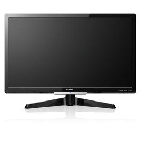 【無料長期保証】FUNAI FL-24H2010 24V型 地上・BS・110度CSデジタル ハイビジョン液晶テレビ