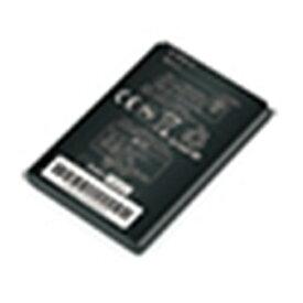 Y!mobile HWBBK1/YM 502HW用電池パック