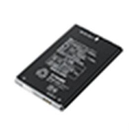 Y!mobile SHBGD1/YM 602SH AQUOSケータイ2 電池パック