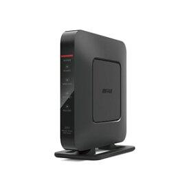バッファロー WSR-300HP 無線LAN親機 11n/g/b 300Mbps エアステーション QRsetup ハイパワー Giga Dr.Wi-Fi対応