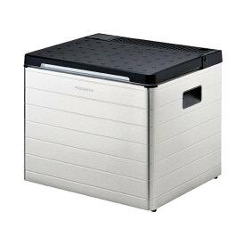 【無料長期保証】ドメティック ACX35G ポータブル 3WAY 冷蔵庫