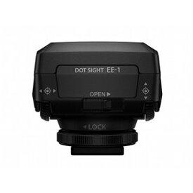 オリンパス EE-1 ドットサイト照準器