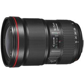 キヤノン EF16-35F2.8LUSM3 交換用レンズ EF16-35mm F2.8L III USM