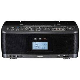 東芝 TY-CWX90(KM) Bluetooth対応 SD/USB/CDラジオ