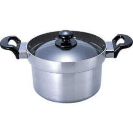 ガスコンロオプション備品 炊飯専用鍋 3合炊き炊飯鍋 RTR-300D1