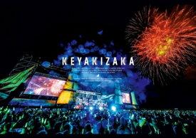 【DVD】欅坂46 / 欅共和国2019(通常版)