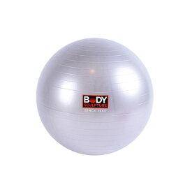 BODY SCULPTURE TKS91HM019 バランスボール55cm グレー