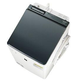 【無料長期保証】洗濯機 シャープ 乾燥機付き 8KG ES-PW11E 縦型洗濯乾燥機 (洗濯11.0kg/乾燥6.0kg) COCORO WASH シルバー系
