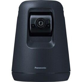 パナソニック KX-HDN215-K HDペットカメラ ブラック